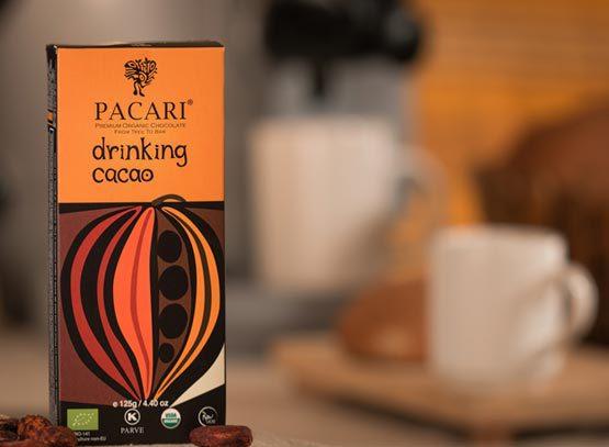 cacao-cru-100