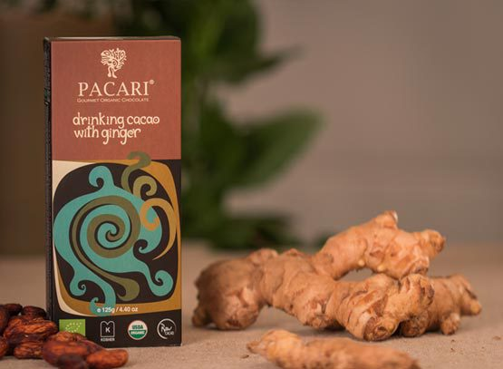 cacao-cru-ginger