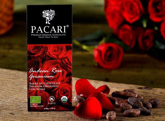 infusion-chocolat-rose