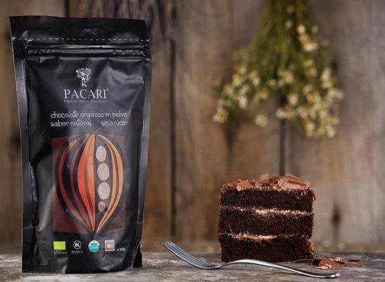 poudre-de-cacao-100